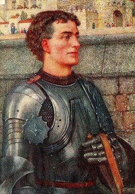 EFB_Lancelot1911